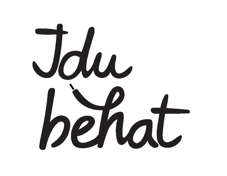 Logo Jdu běhat.png