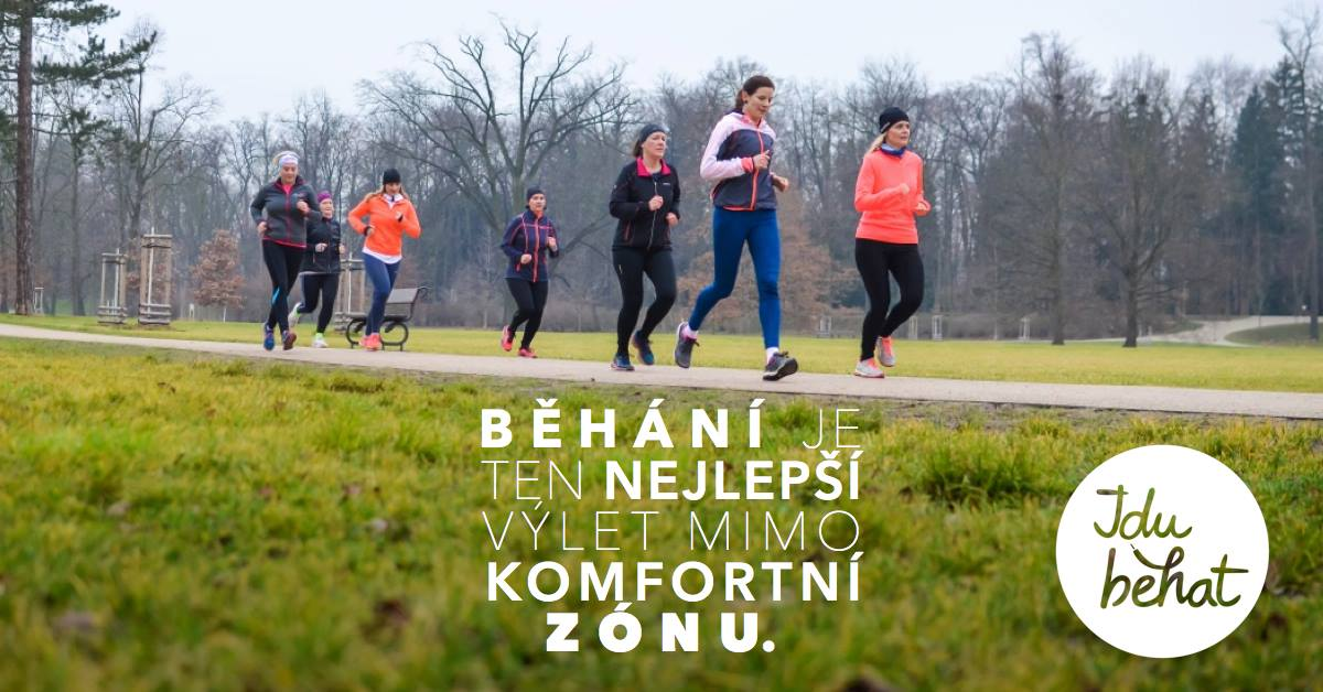 novoroční běžecké předsevzetí jdu běhat.jpg
